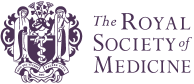 Secretary Ophthalmology Section, Royal Society of Medicine