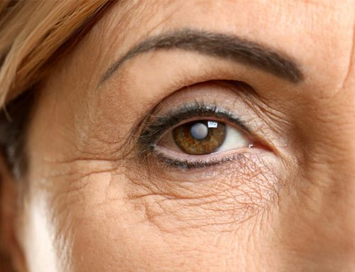 Is laser cataract surgery better than traditional cataract surgery?